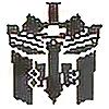 KefkeWren's avatar