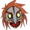 Kefkloud's avatar