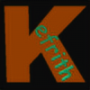 Kefrith's avatar