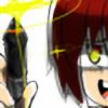 kefron's avatar