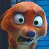 Keftense's avatar