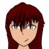 keg007's avatar