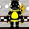 kegamejeux's avatar