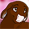 KeganSlayer's avatar