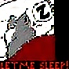 kegisak's avatar