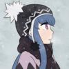KegMinami's avatar