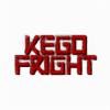 KegoFright's avatar