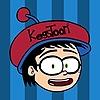 KegsToon03's avatar