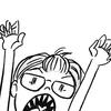 keh-arts's avatar