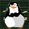 keh2009's avatar