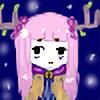 KehBii's avatar