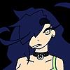 Kehhaja's avatar