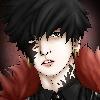 Kehia's avatar