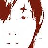 kehkuansun's avatar