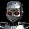 kehlan's avatar