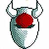 Kehmy's avatar