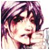 kehrilyn's avatar
