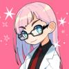 Kehris's avatar