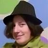 kehrli's avatar