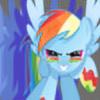 Kehrminator's avatar