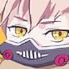 Kehven's avatar