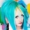 kei-dara's avatar