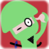 Kei-Iisaka's avatar