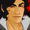Kei-Ivory's avatar