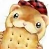 Kei-Naito's avatar