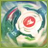 kei-x's avatar