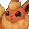 kei05's avatar