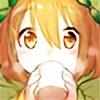 Kei0n's avatar