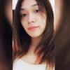 kei1722's avatar