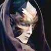 Kei2's avatar