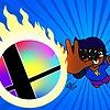 kei4dan's avatar