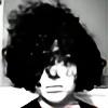 Keiahani's avatar