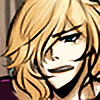 Keian-nr's avatar