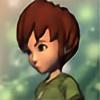Keiaqua's avatar