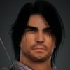 keiart's avatar