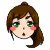 KeiARTx's avatar