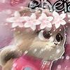 Keiathepuppy's avatar