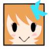 Keiboxy2's avatar