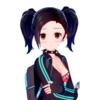 KeiBree's avatar