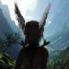 keichama's avatar