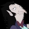 Keichee's avatar