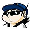 keichi-kun's avatar