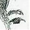 keichoku's avatar