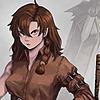 keicloudDA's avatar