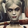 Keid's avatar