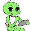 keidashu's avatar